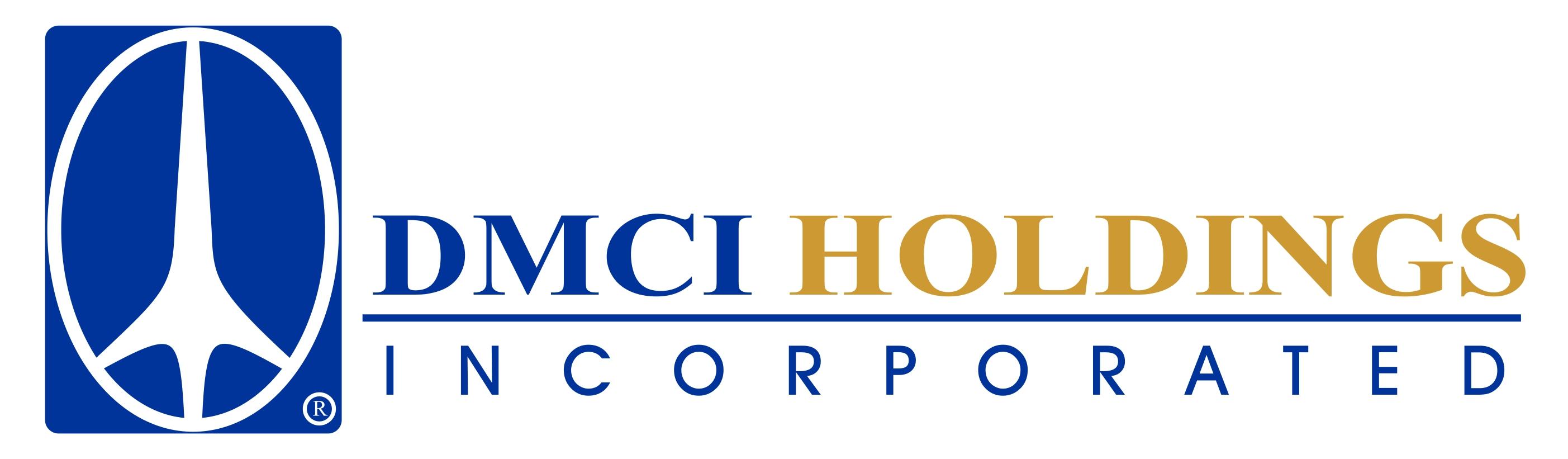 DMCI Holdings, Inc.