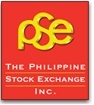 The Philippine Stock Exchange, Inc
