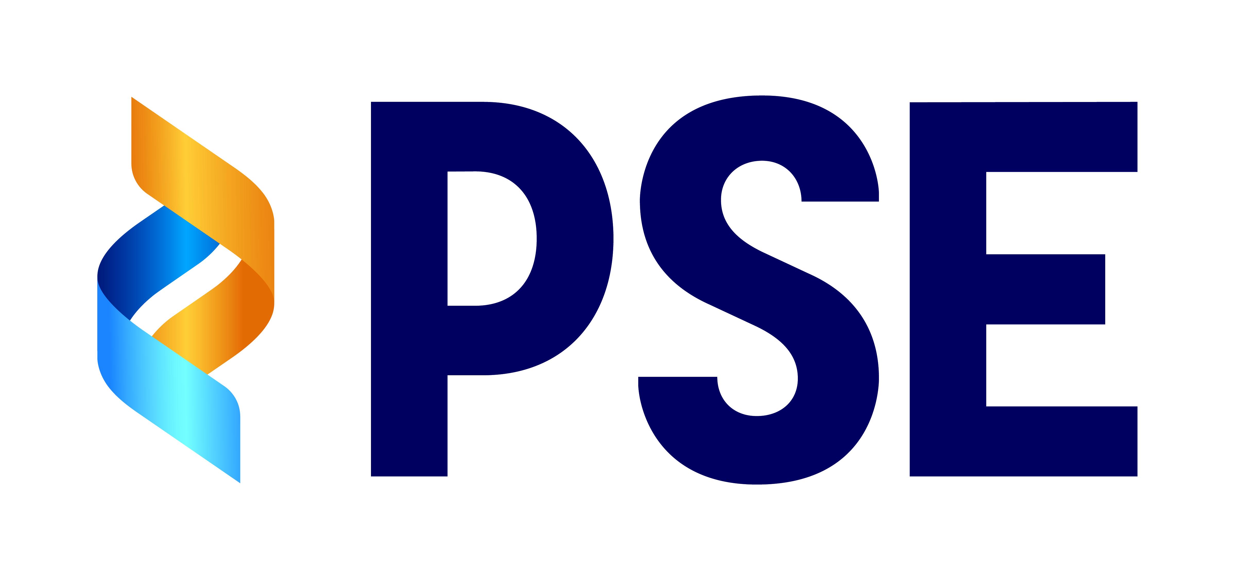 Jollibee Foods Corporation Stock Option Plan Additional Listing